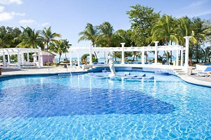 riu palace trop bay pool orig