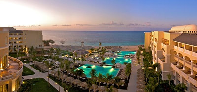 iberostar grand rose hall orig