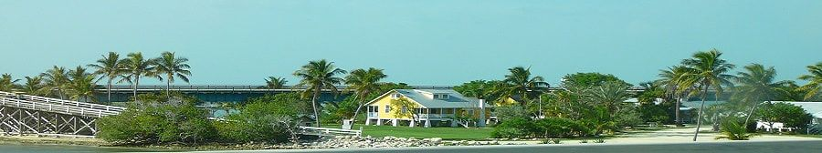 florida keys wide 1