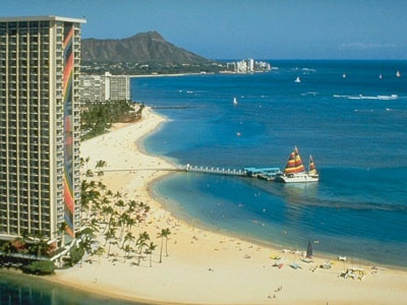 hilton hawaiian village1