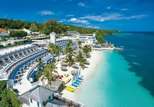 beaches ocho rios 1 orig