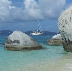 virgin gorda orig