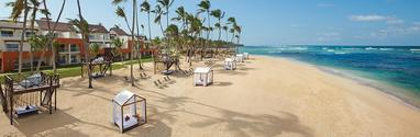 breathless punta cana beach 2