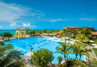 sandals whitehouse 1