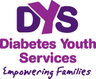 diabetes youth services
