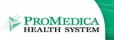promedica health system