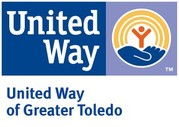 united way of greater toledo